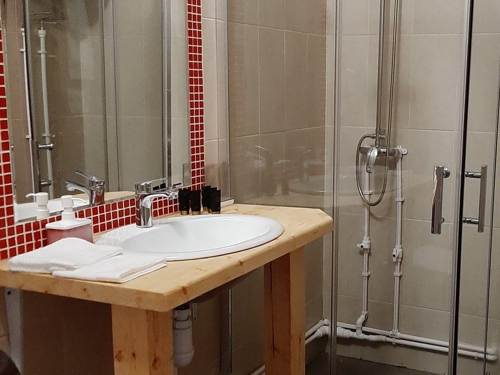 bath_4x3_14
