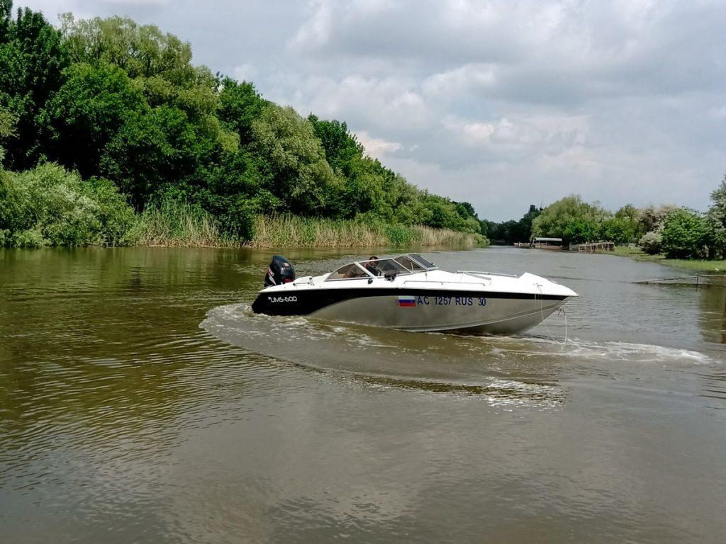 boats-1200x900-20210601-005