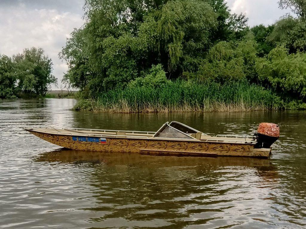 boats-1200x900-20210601-006