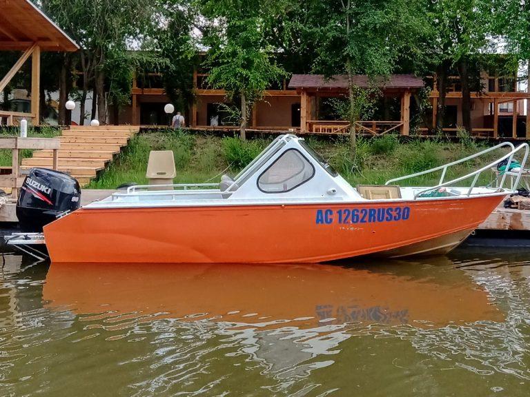 boats-1200x900-20210602-001