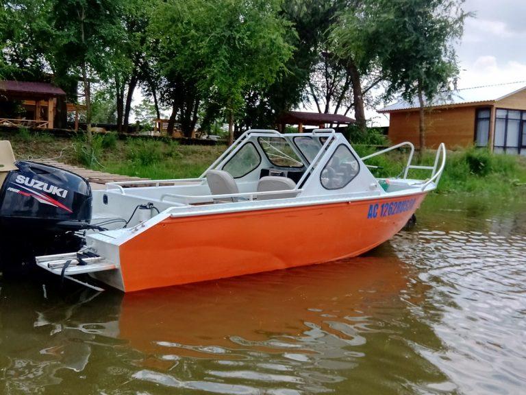 boats-1200x900-20210602-002