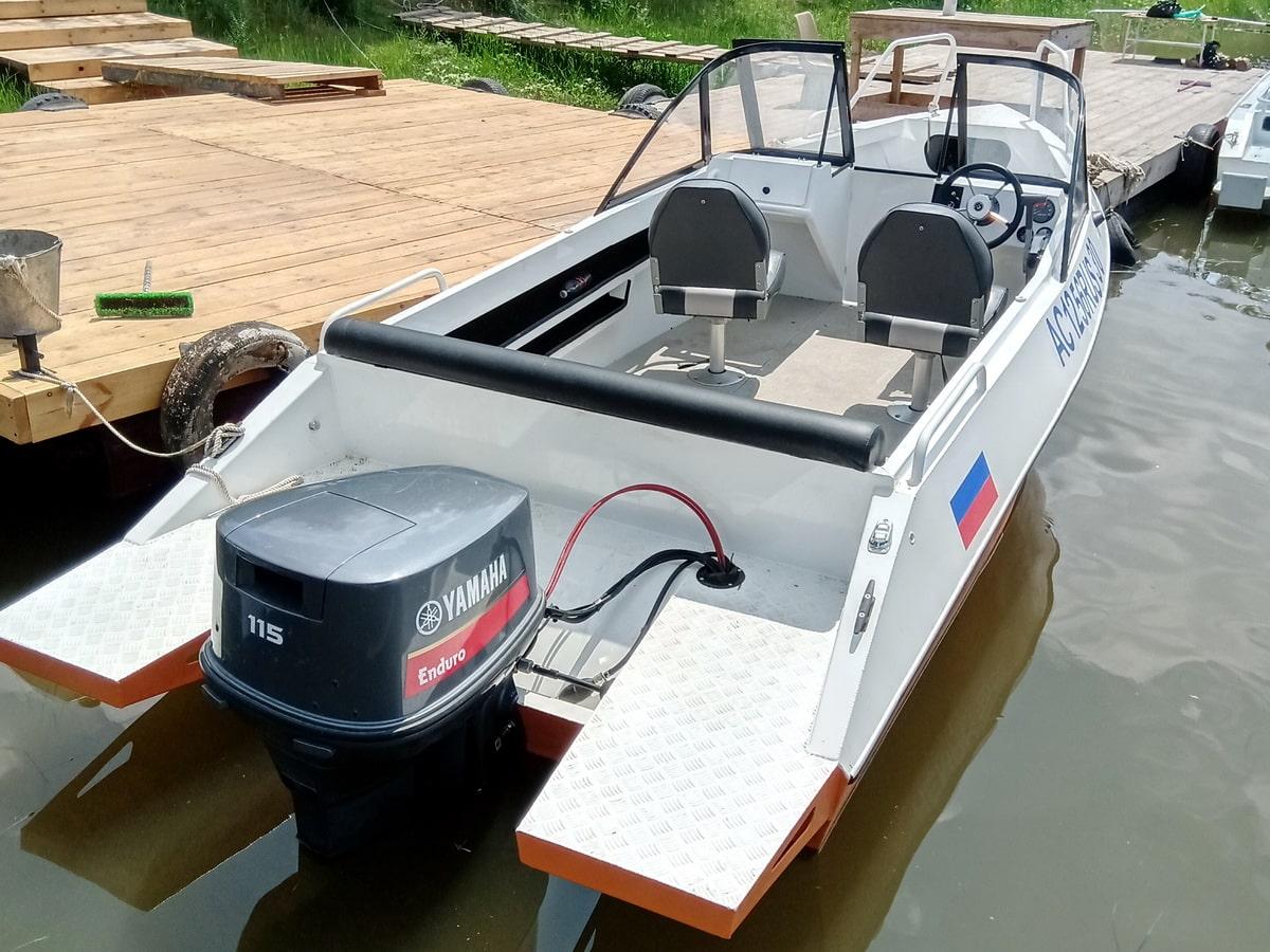 boats-1200x900-20210602-003