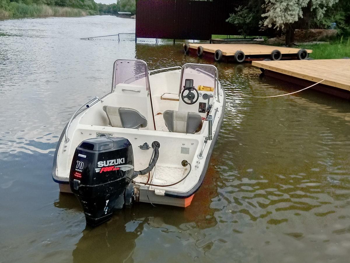 boats-1200x900-20210602-004