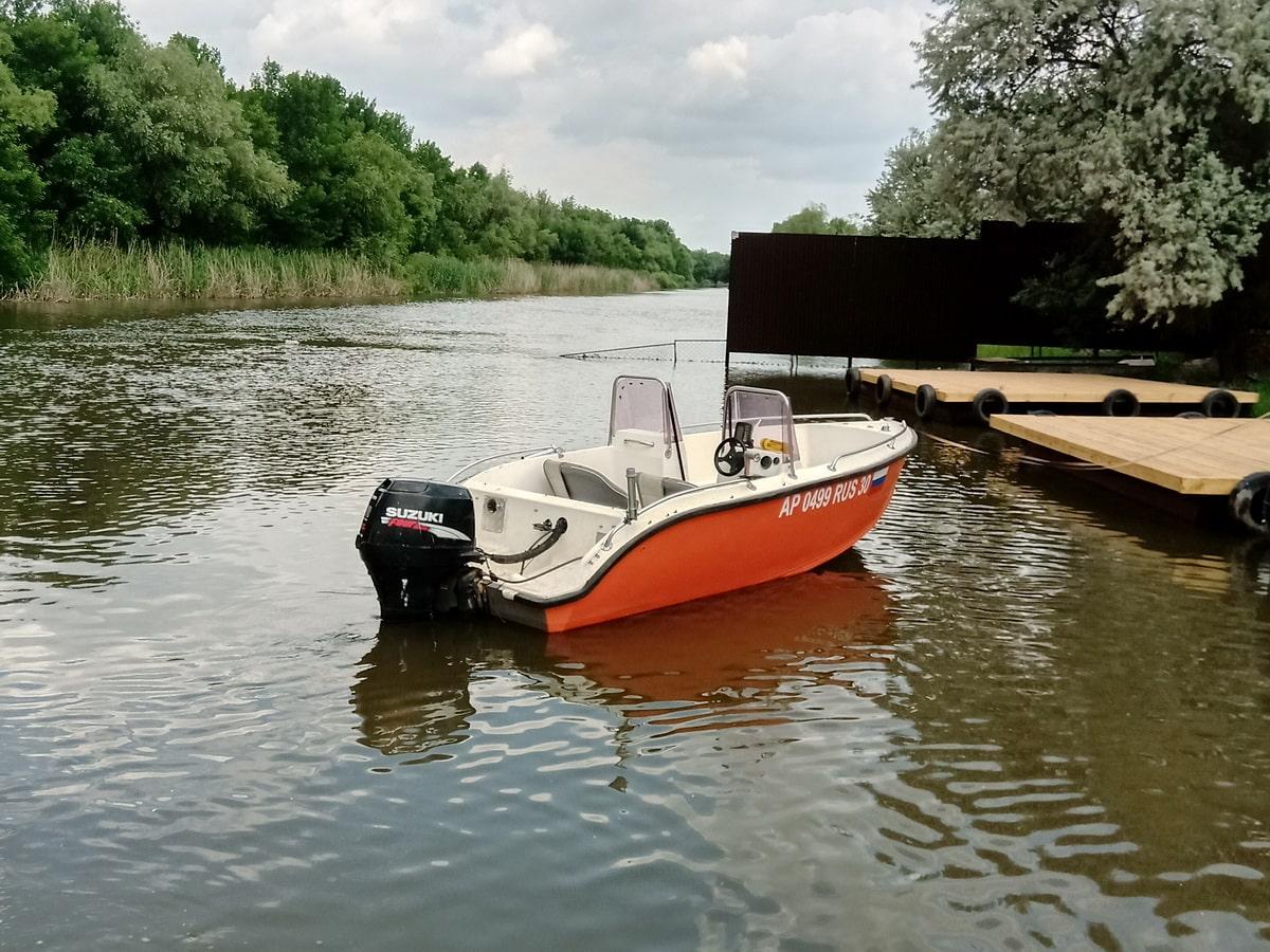 boats-1200x900-20210602-005