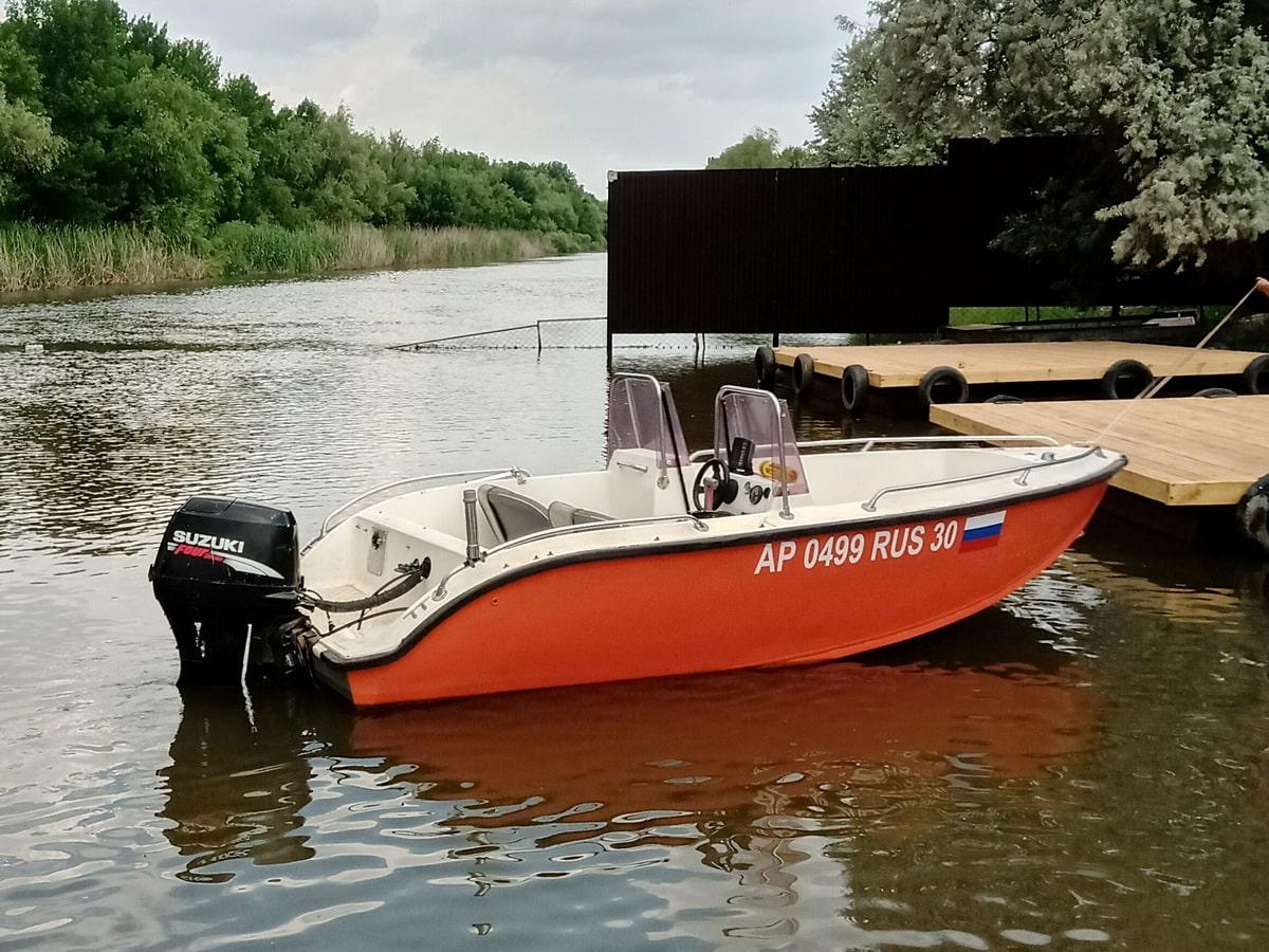 boats-1200x900-20210602-006