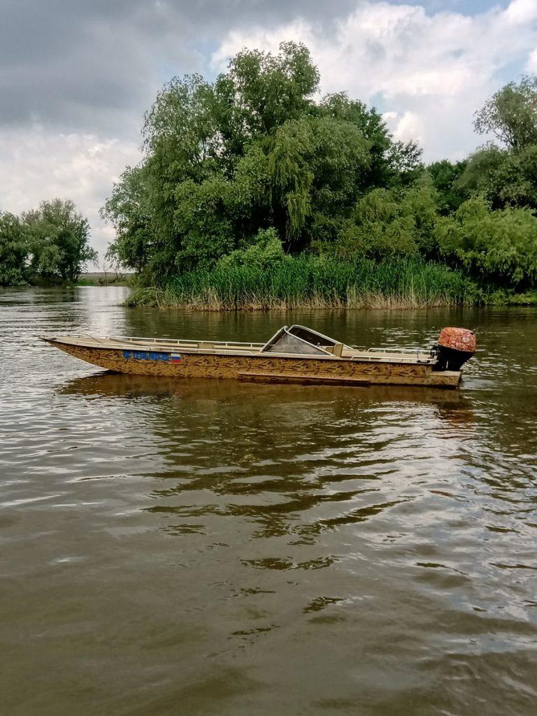 boats-900x1200-20210601-006