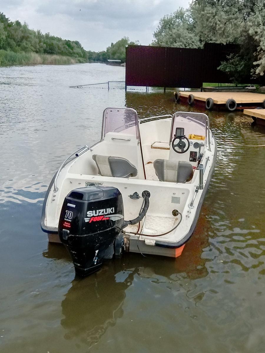 boats-900x1200-20210602-004