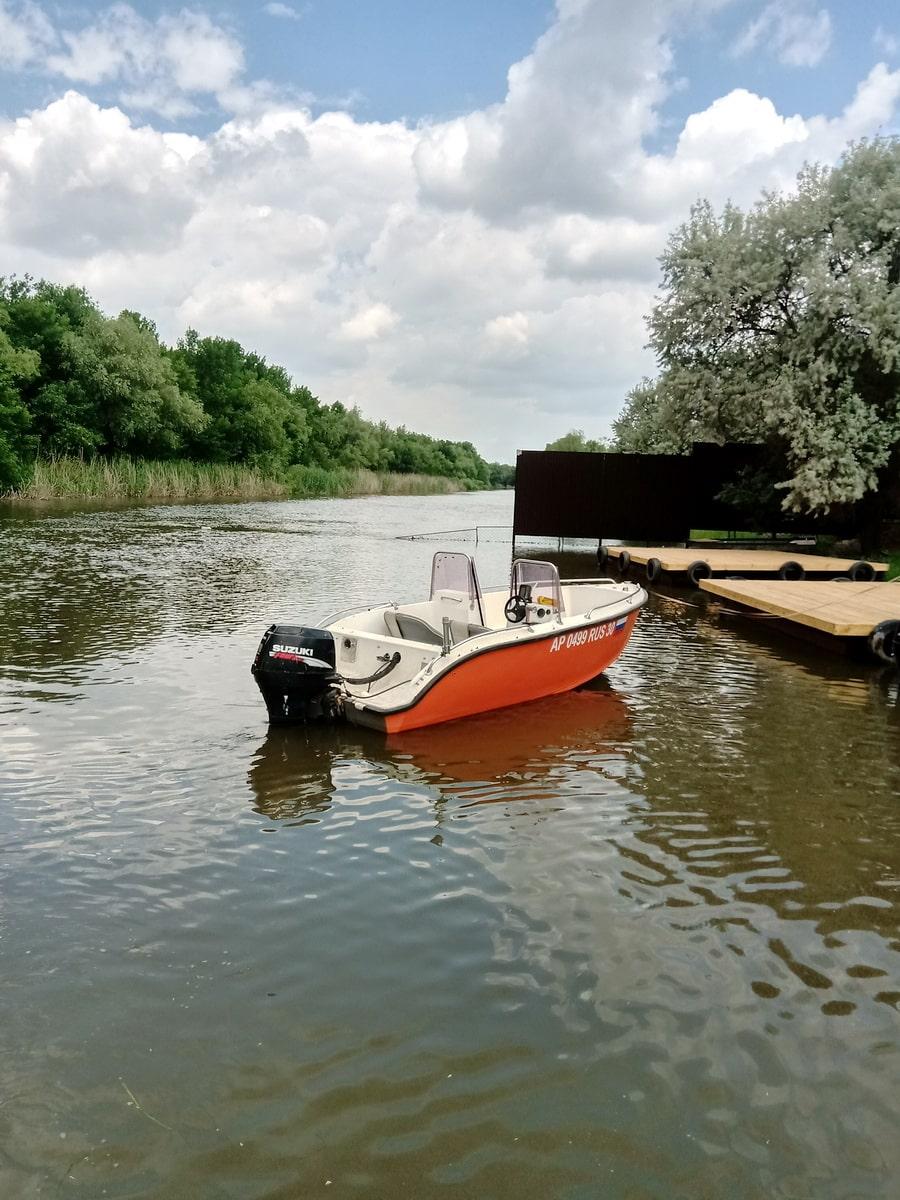 boats-900x1200-20210602-005