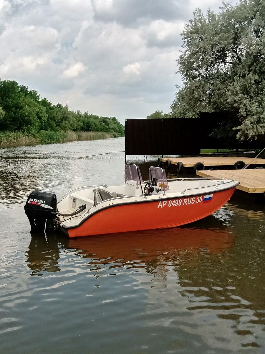 boats-900x1200-20210602-006