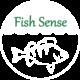 logo-fish-white